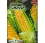 Кукуруза сахарная (100 г)