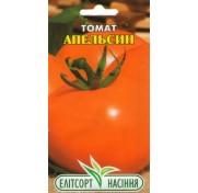 Томат Апельсин (0,1 г)