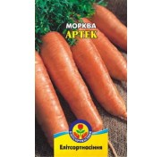Морковь Артек (2 грамма)