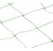 Сетка шпалерная для огурцов (1,7x3м)
