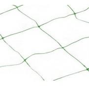 Сетка шпалерная для огурцов (1,7x5м)