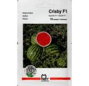 Арбуз Крисби F1 (10 семян)