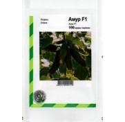 Огурец Амур F1 (100 семян)