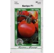 Томат Багира F1 (20 семян)