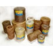 Шпагат упаковочный 1,67 ктекс (200 м)