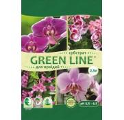 Субстрат для орхидей (2,5 л)