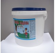 Краска садовая (2,8 кг)