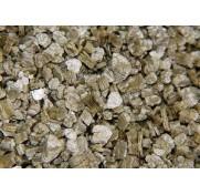 Вермикулит (0,5 л)