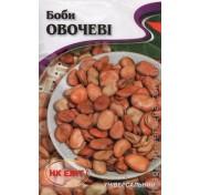 Боб овощной (20 г)