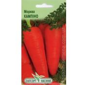 Морковь Кампино (2 г)