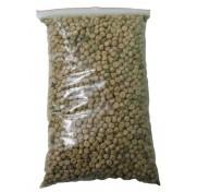 Горох Альфа (1 кг)
