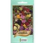 Смесь цветов Балконная (2 г)