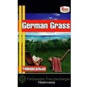 Трава газонная German Grass Универсальная (0,5 кг)