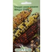 Кукуруза сахарная Мандан Брайд (10 семян)