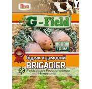 Свекла кормовая Бригадир G-Field (0,2 кг)