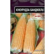 Кукуруза сахарная Бандюэль F1 (20 г)
