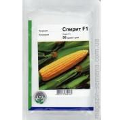 Кукуруза сахарная Спирит F1 (50 г)