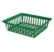 Корзинка для луковиц 28х25,5 см