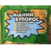Купорос медный (100 г)