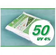 Агроволокно белое Agreen 50 (3,2м х 10м)