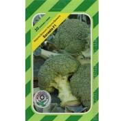 Капуста брокколи Батавия F1 (20 семян)