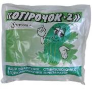 Огурчик-2 (30 г)