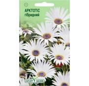 Арктотис гибридный (0,3 г)