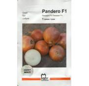 Лук репчатый Пандеро F1 (1 грамм)