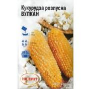 Кукуруза разлусная Вулкан (20 грамм)