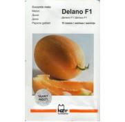 Дыня Делано F1 (10 семян)
