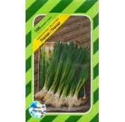 Лук на перо Парадэ (100 семян)