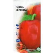 Перец Вероника (0,2 грамма)
