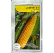 Кукуруза сахарная Спирит F1 (5 г)