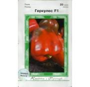 Перец Геркулес F1 (10 семян)