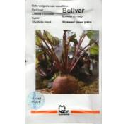 Свекла столовая Боливар (3 грамма)