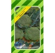 Капуста брокколи Бомонт F1 (20 семян)