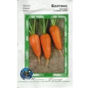 Морковь Болтекс (3 грамма)