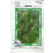 Петрушка листовая Новас (1,5 грамма)